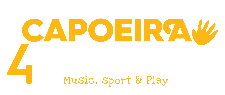 Capoeira4Refugees